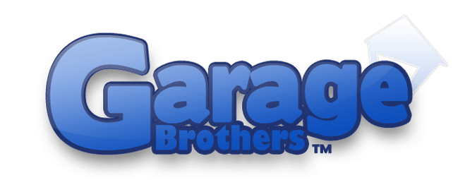 Garage Brothers