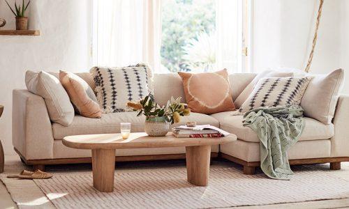 FurnitureGateway_03_sectionals